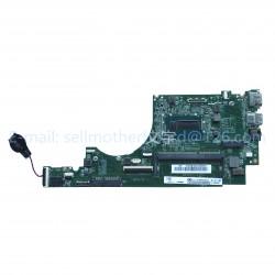 Lenovo U330 U330P I7-4500U مادربرد لپ تاپ لنوو