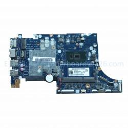 Lenovo E31-80 I5-6200U مادربرد لپ تاپ لنوو