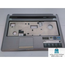 MSI CR640 قاب کف و کنار کیبرد لپ تاپ ام اس آی