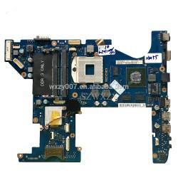 Samsung RF510 BA92-07102A مادربرد لپ تاپ سامسونگ