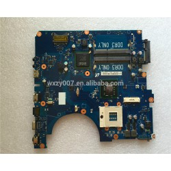 Samsung R730 BA92-06341B مادربرد لپ تاپ سامسونگ