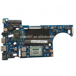 Samsung NP540U3C I3-3217u مادربرد لپ تاپ سامسونگ