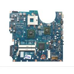 Samsung R720 BA41-01060A مادربرد لپ تاپ سامسونگ