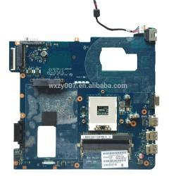 Samsung NP-350V5C 350V5X مادربرد لپ تاپ سامسونگ