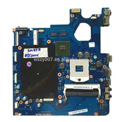 Samsung NP300V5A BA92-09189A مادربرد لپ تاپ سامسونگ