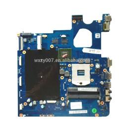 Samsung NP300E5C 300E5C مادربرد لپ تاپ سامسونگ