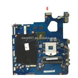 Samsung NP300V3A BA92-08465A مادربرد لپ تاپ سامسونگ