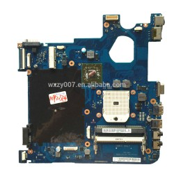 Samsung NP305E4A BA92-08398A مادربرد لپ تاپ سامسونگ