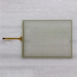 wire 8.4 inch Resistive Touch Screen 4 تاچ اسکرین مقاومتی
