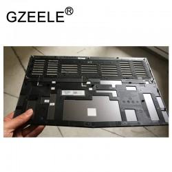 Dell H49Y4 0H49Y4 قاب زیر لپ تاپ دل