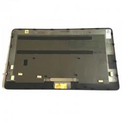 Dell Latitude 5175 P/N 2H658 قاب پشت ال سی دی لپ تاپ دل