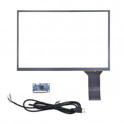 Capacitive Touch Screen 12.1 inch تاچ اسکرین خازنی