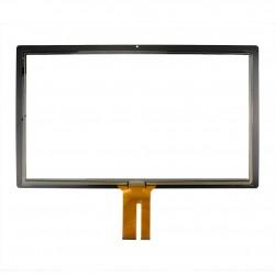 Capacitive Touch Screen 23.6 Inch تاچ اسکرین خازنی