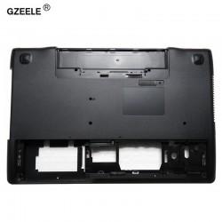 Asus N56 N56SL قاب کف لپ تاپ ایسوس