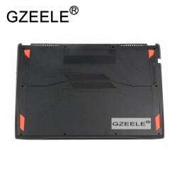 Asus GL702 GFX71J4860 قاب کف لپ تاپ ایسوس