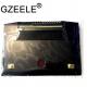 Lenovo Y700-15 Y700-15ISK قاب کف لپ تاپ لنوو
