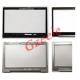 Lenovo U330 U330P قاب ال سی دی لپ تاپ لنوو