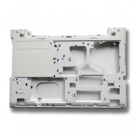Lenovo G50-30 G50-45 قاب کف لپ تاپ لنوو