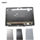Lenovo 310-15 310-15ISK قاب جلو ال سی دی لپ تاپ لنوو