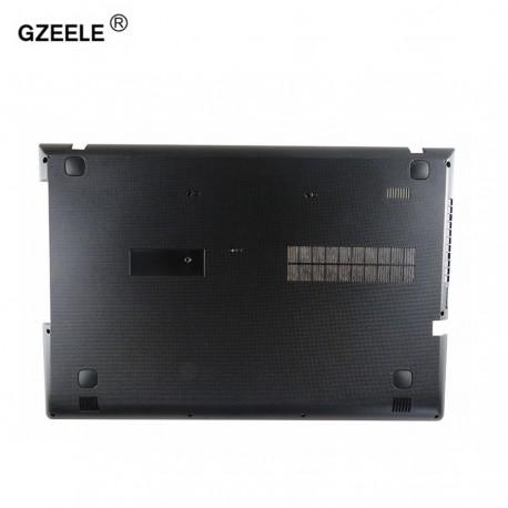 Lenovo Z51-70 Z51 قاب کف لپ تاپ لنوو