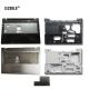 Lenovo G50-70 G50-80 قاب کف و دور کیبرد لپ تاپ لنوو