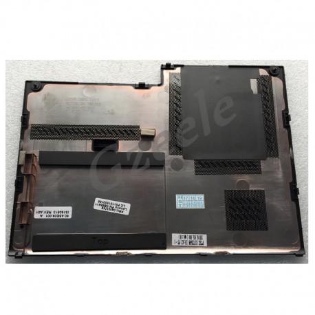 Lenovo L430 L530 قاب کف لپ تاپ لنوو