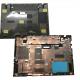 Lenovo L450 L460 قاب کف لپ تاپ لنوو