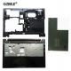 Lenovo G500S G505S قاب کف و کنار کیبرد لپ تاپ لنوو