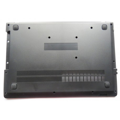 Lenovo 100-15 100-15IBY قاب کف لپ تاپ لنوو