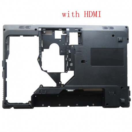 Lenovo G570 G575 قاب کف لپ تاپ لنوو
