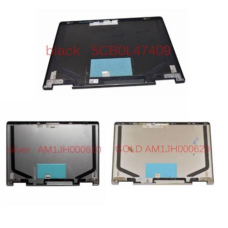 Lenovo 710-14 710-14IKB قاب جلو و پشت ال سی دی لپ تاپ لنوو