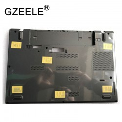 Lenovo T460P T470P قاب کف لپ تاپ لنوو