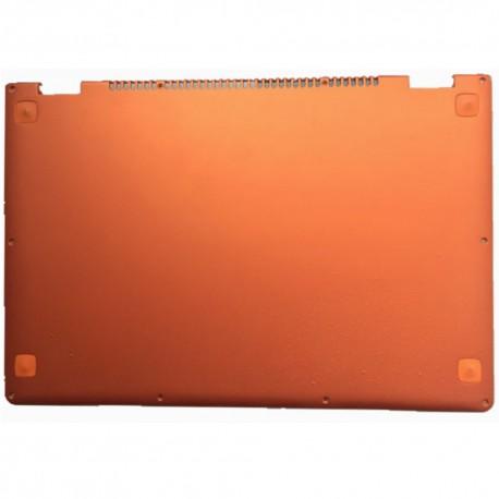 Lenovo 13 11S30500246 قاب کف لپ تاپ لنوو