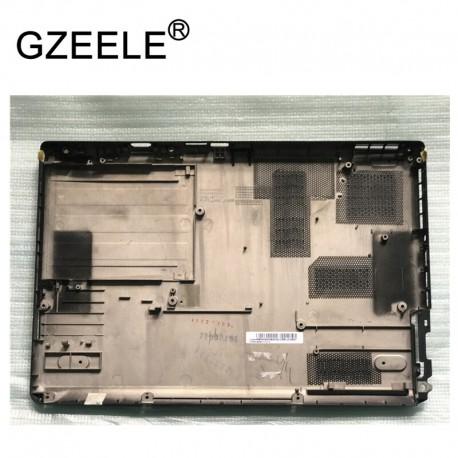 Lenovo E420S S420 قاب کف لپ تاپ لنوو