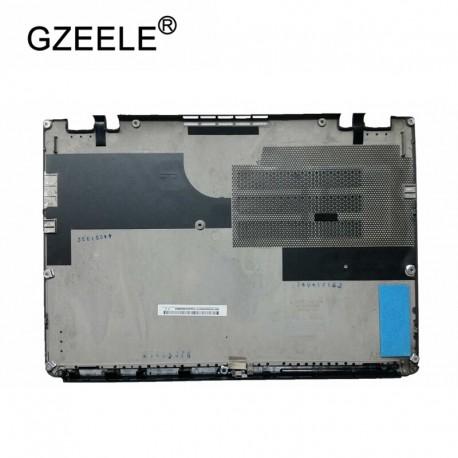 Lenovo S1 S240 قاب کف لپ تاپ لنوو