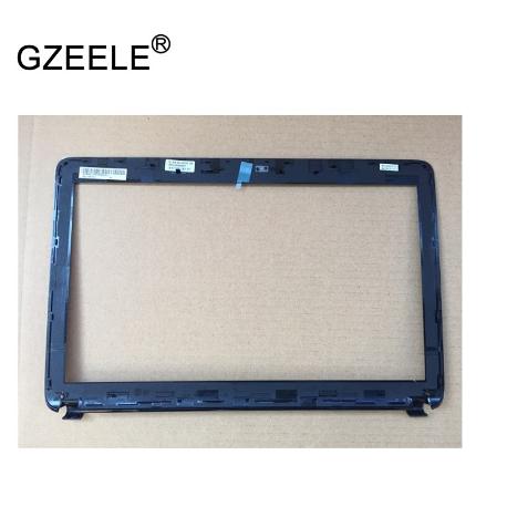 Lenovo Ideapad Z370 قاب ال سی دی لپ تاپ لنوو
