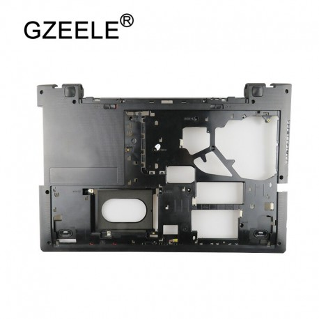 Lenovo G70 G70-70 قاب کف لپ تاپ لنوو