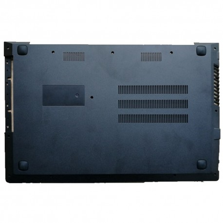Lenovo 110-15 V110-15 قاب کف لپ تاپ لنوو