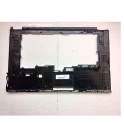 Lenovo T530 T530i قاب دور کیبرد لپ تاپ لنوو