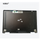 Lenovo G700 G710 قاب دور کیبرد لپ تاپ لنوو