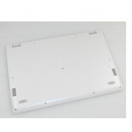 Lenovo 3 11 3-1170 قاب کف لپ تاپ لنوو