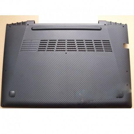 Lenovo Y40 Y40-70 قاب کف لپ تاپ لنوو