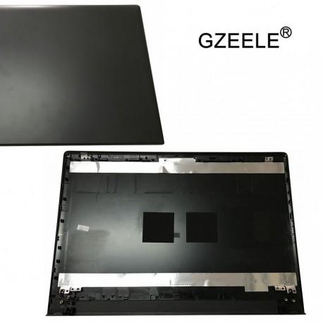 Lenovo 100-15IBD 80QQ قاب پشت ال سی دی لپ تاپ لنوو