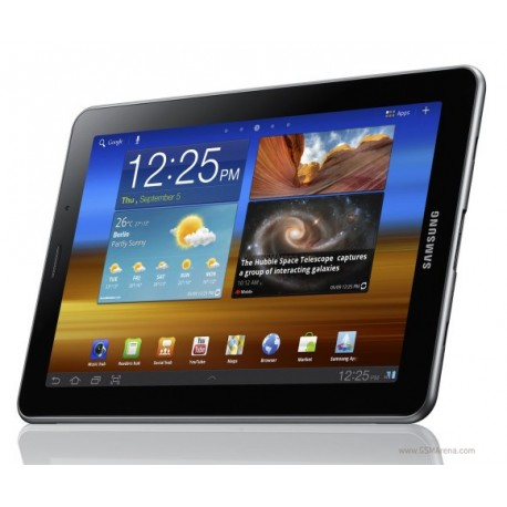 Galaxy Tab P6800-32GB تبلت سامسونگ