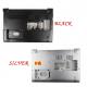 Lenovo 310-15 310-15ISK قاب کف لپ تاپ لنوو