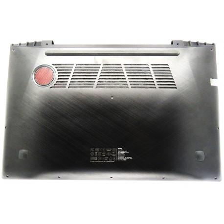 Lenovo Y50-70 Y50 Y50-70A قاب کف لپ تاپ لنوو