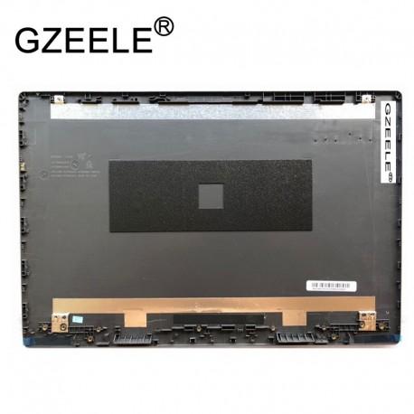 Lenovo V330 V330-15 قاب جلوال سی دی لپ تاپ لنوو