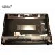 Lenovo G70-80 G70-70 قاب جلو ال سی دی لپ تاپ لنوو