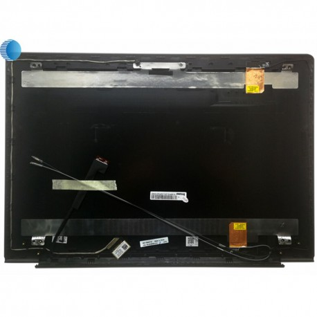 Lenovo 510-15 510-15ISK قاب جلو ال سی دی لپ تاپ لنوو