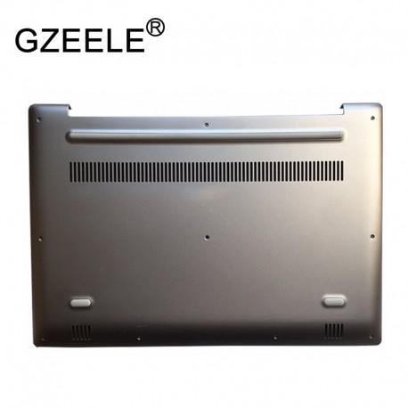 Lenovo 320s-15 7000-15 قاب کف لپ تاپ لنوو
